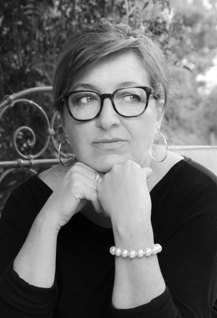 Photographe - Virginie Frega