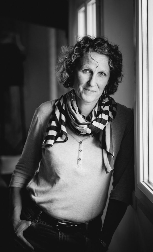 Photographe - Ellen Teurlings