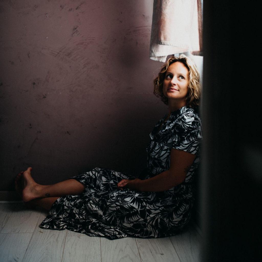 Photographe - Vanessa Amiot