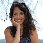 Cynthia Zucchi