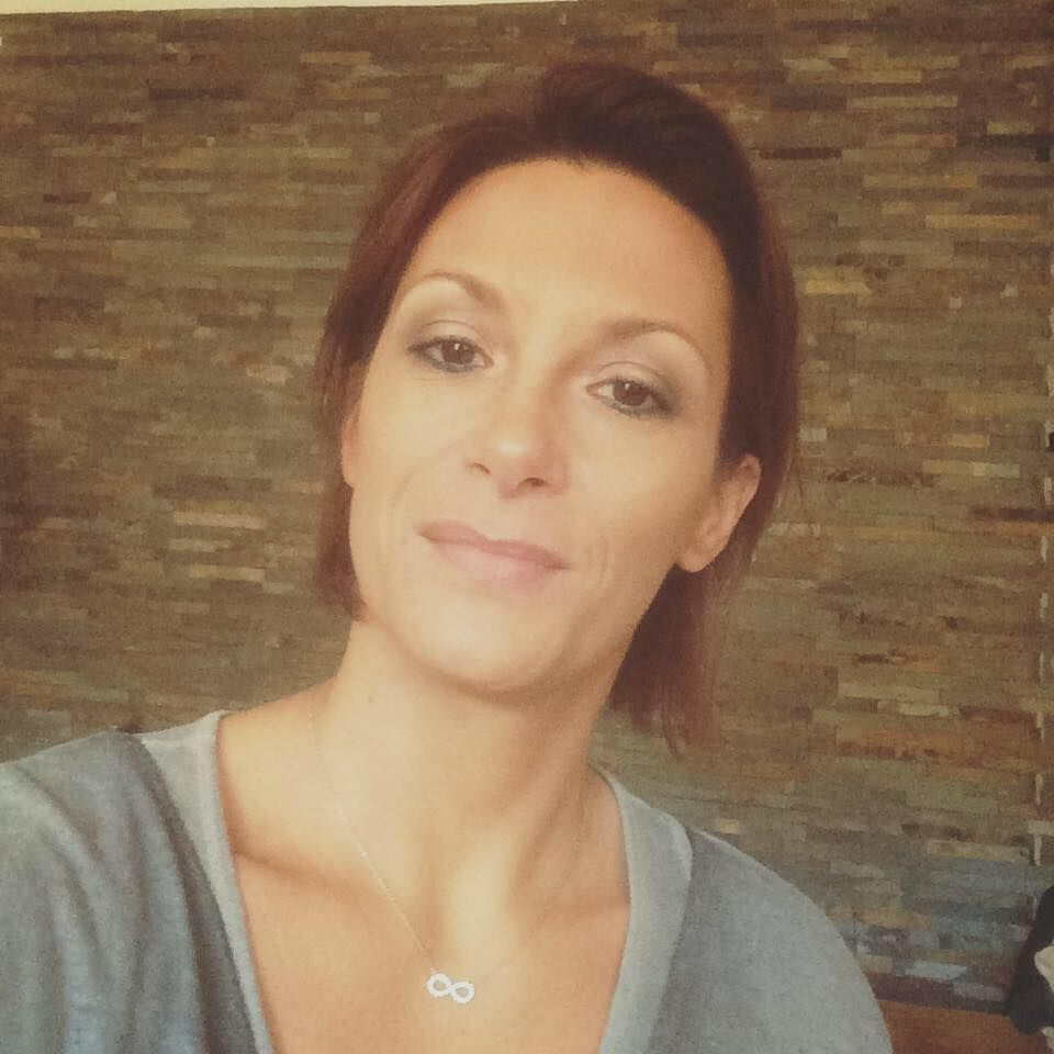 Adeline Corso