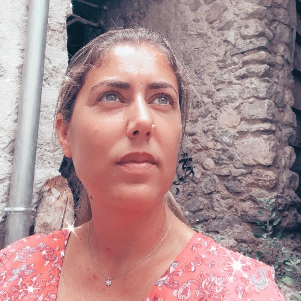Audrey Duval