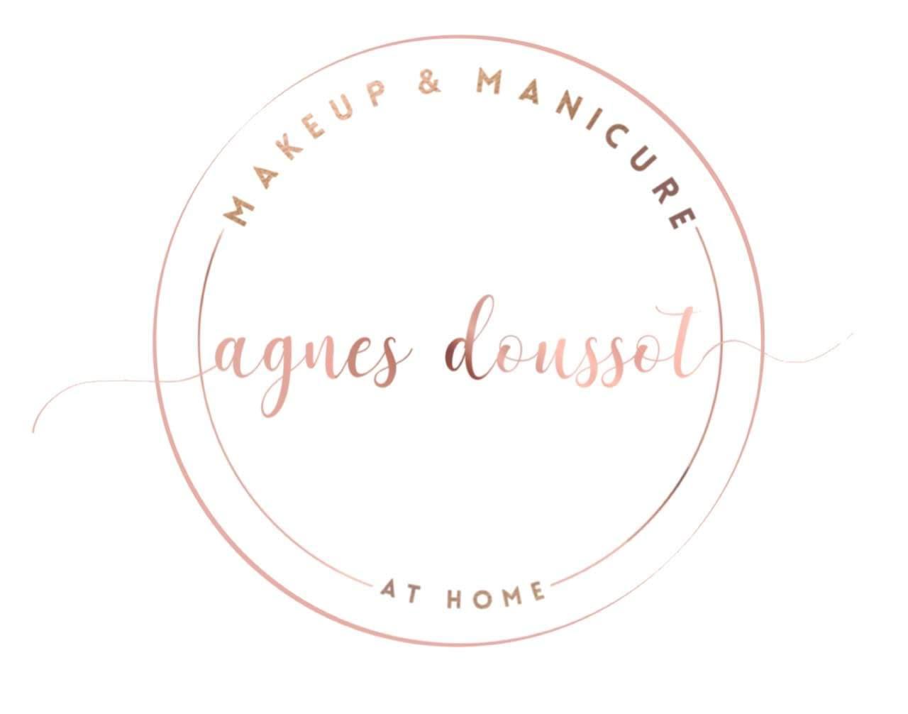 Agnès Doussot