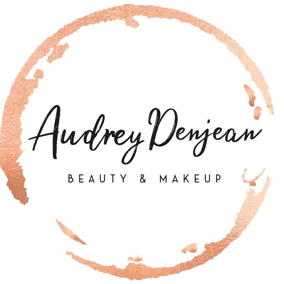 Audrey Denjean