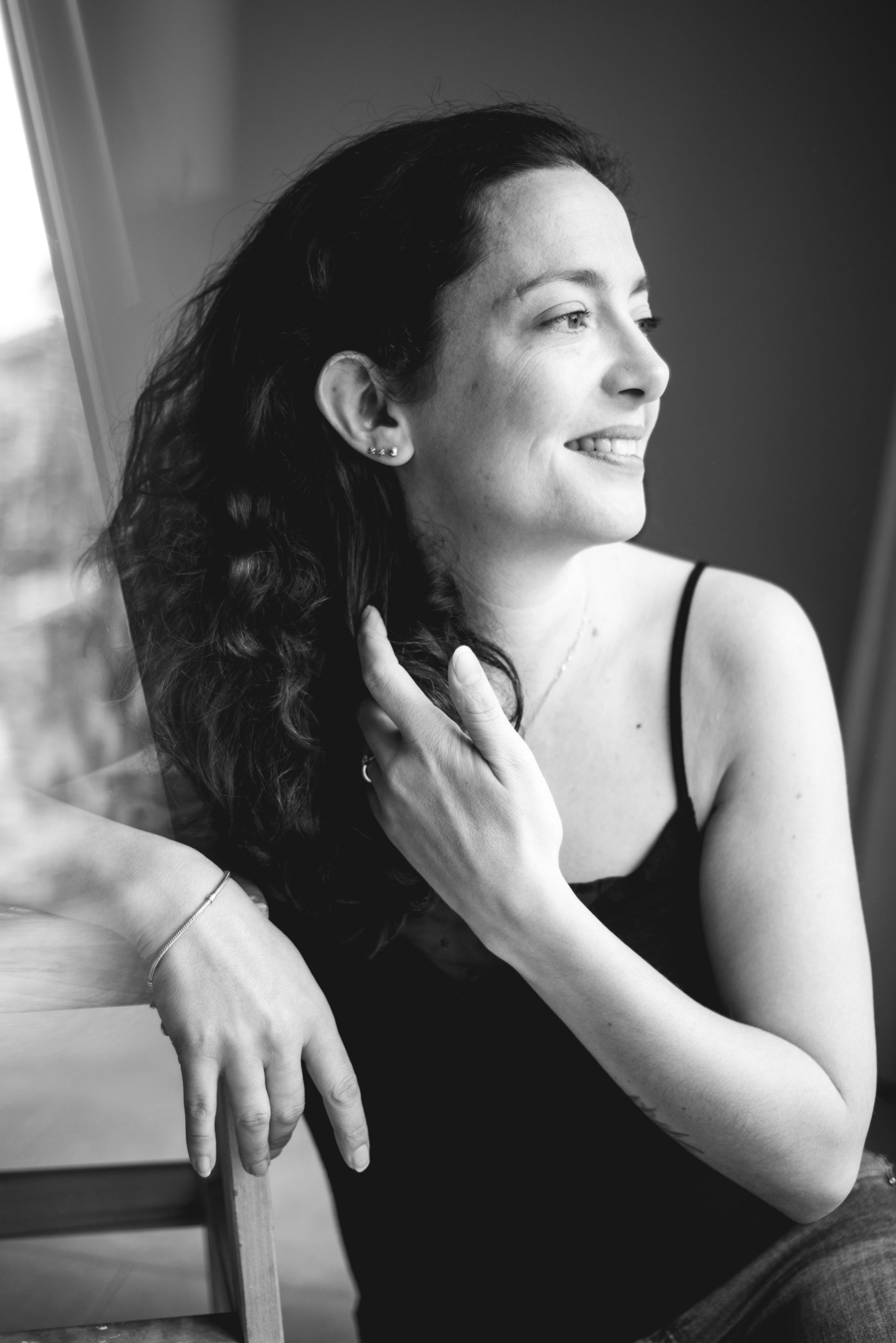 Catalina Vilanova