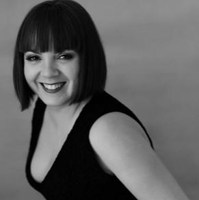 Charlotte Audemar