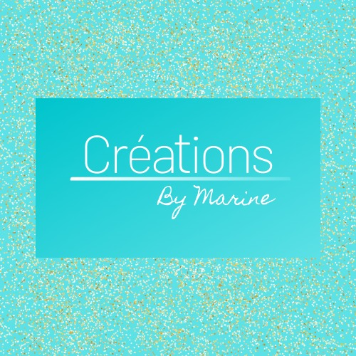 Créations by Marine