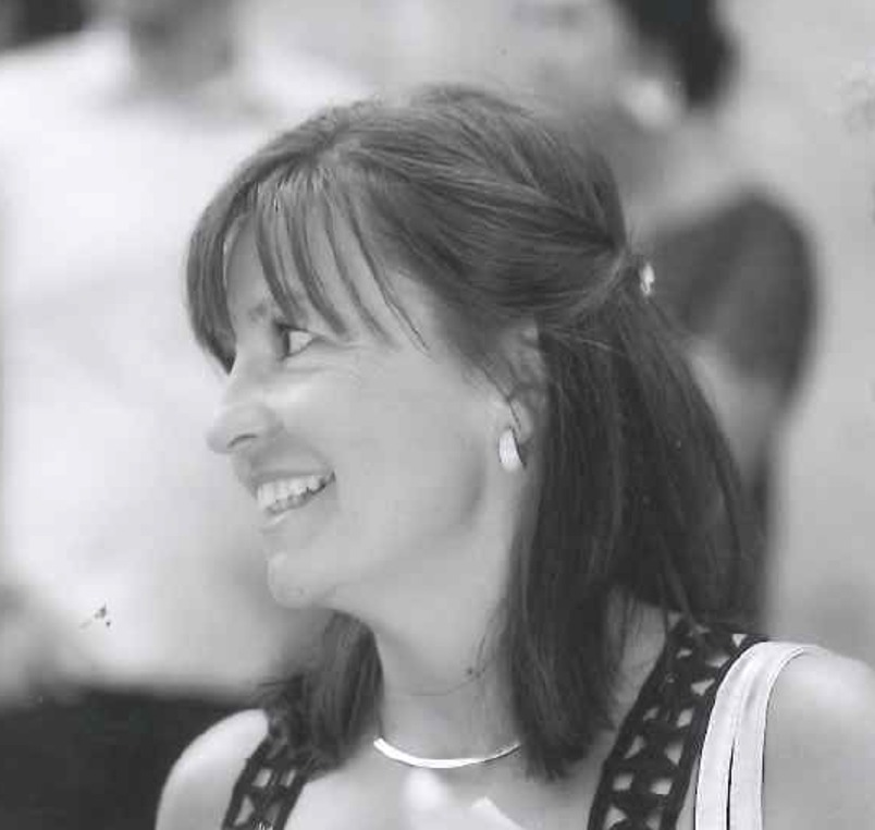 Florence Reboul