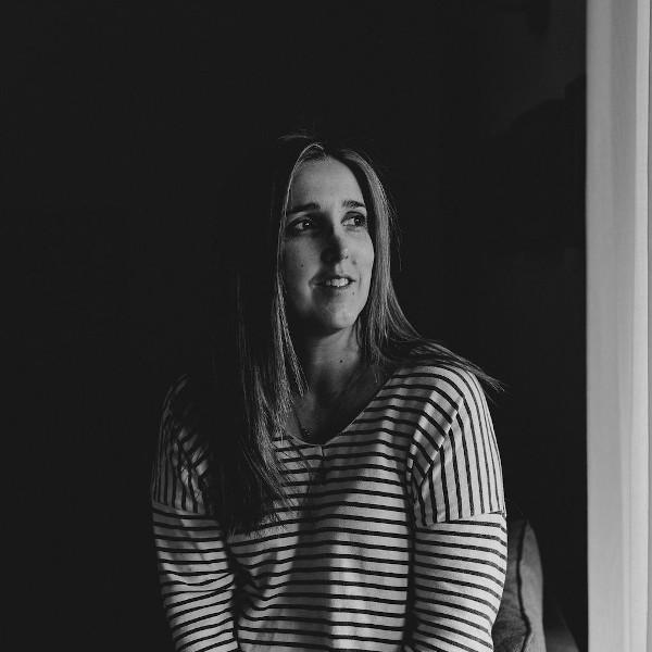 Photographe - Jennifer Serantoni