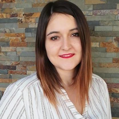 Laetitia Lerch