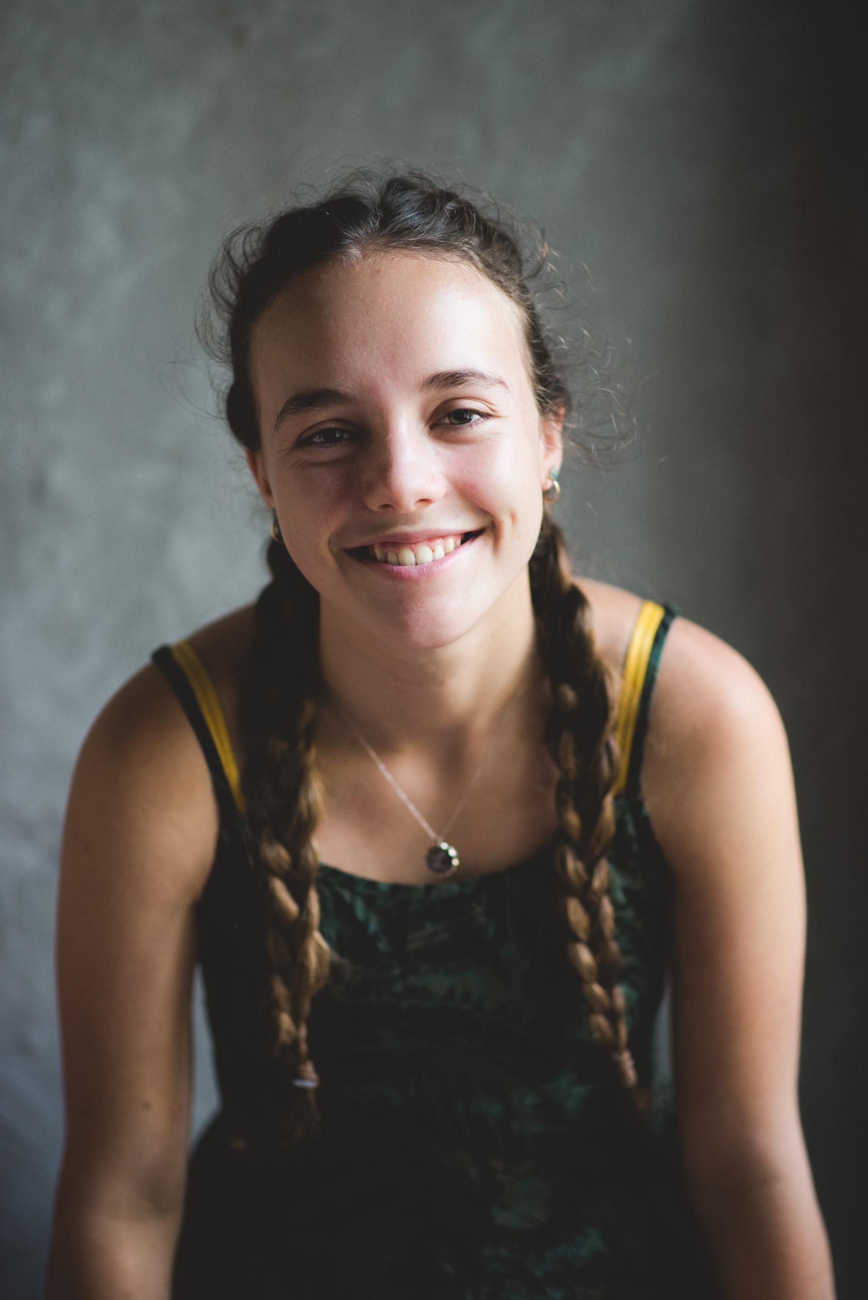 Liliya Wittering