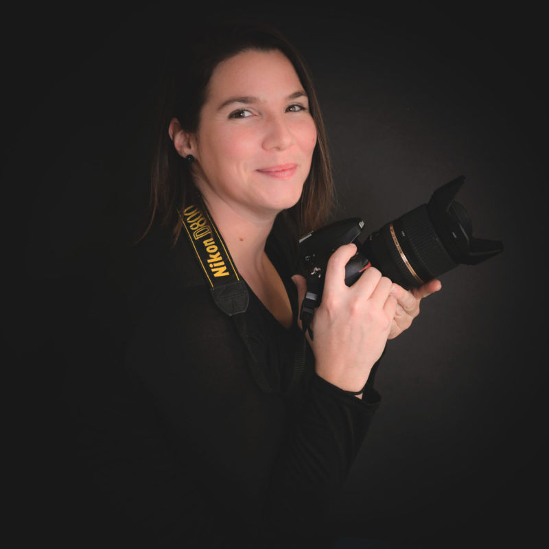 Photographe - Béatrice Gardien