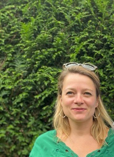 Sandra Wurtz