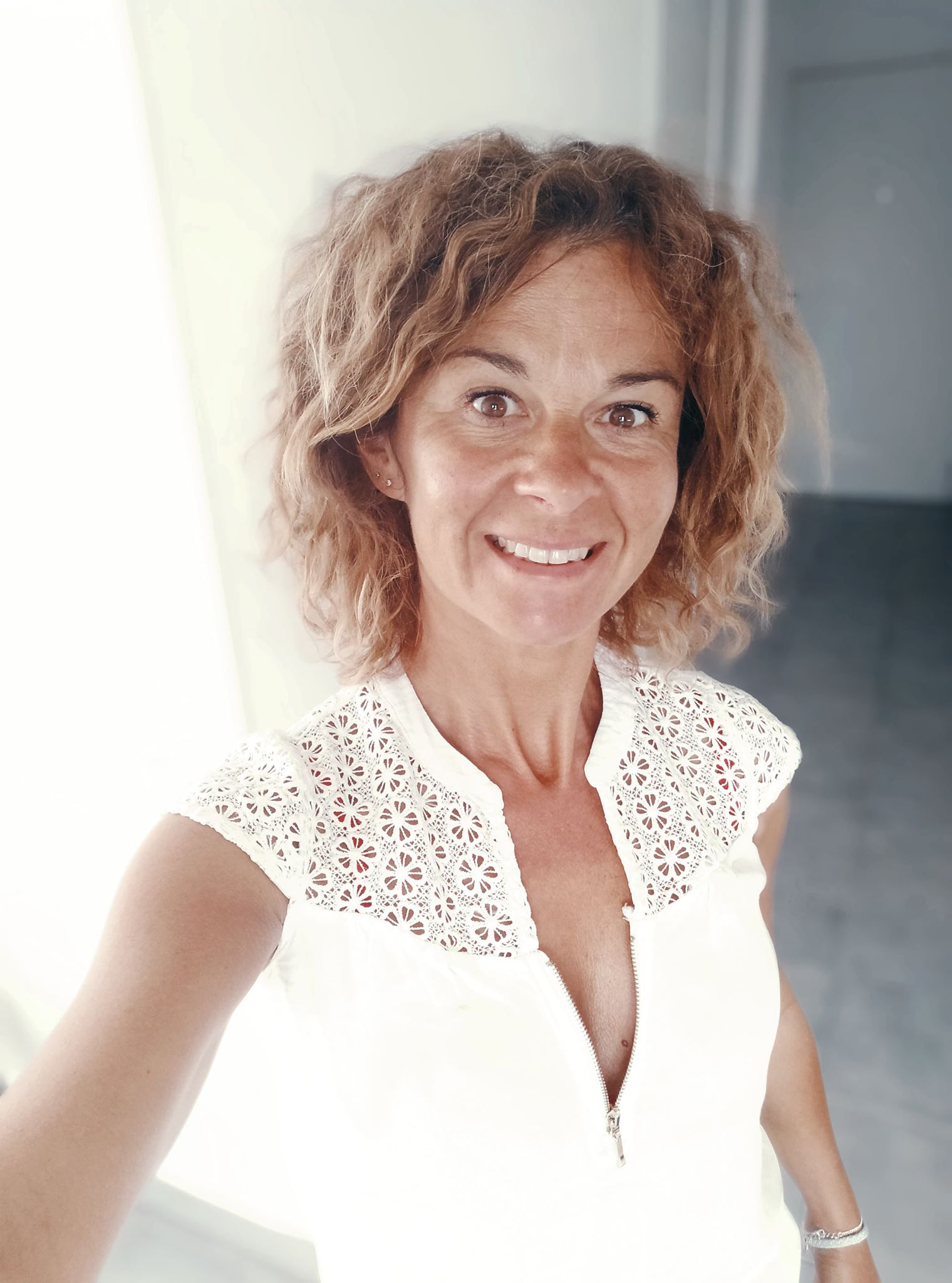 Séverine Guibot