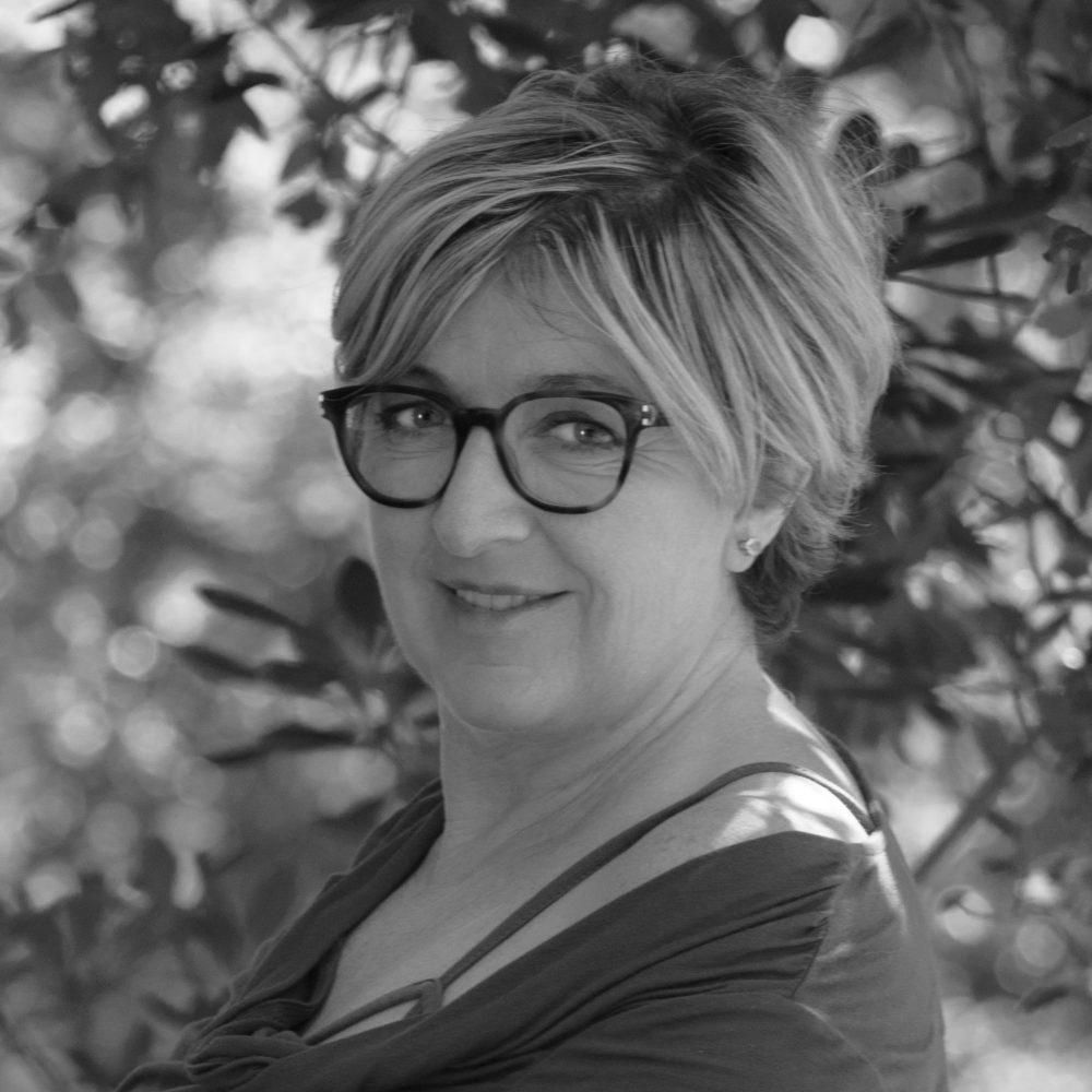Photographe - Virginie Fréga