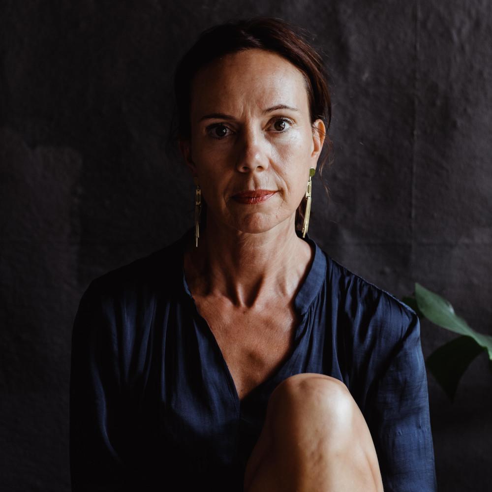 Photographe - Zoé Wittering