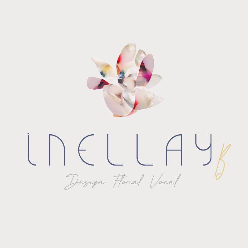 Inellay