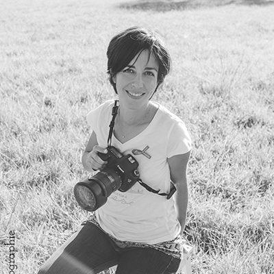 Photographe - Myriam Ohayon