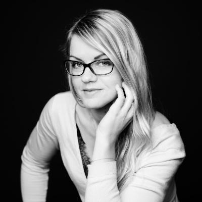 Photographe - Héloise Lesage