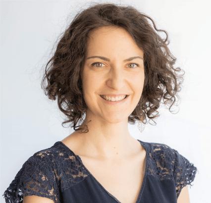 Nathalie Faggianelli