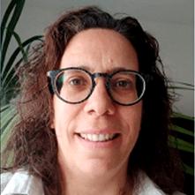 Adeline Lopez