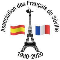 Association des Français de Séville