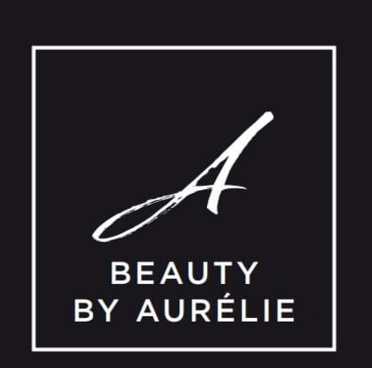 Beauty by Aurélie