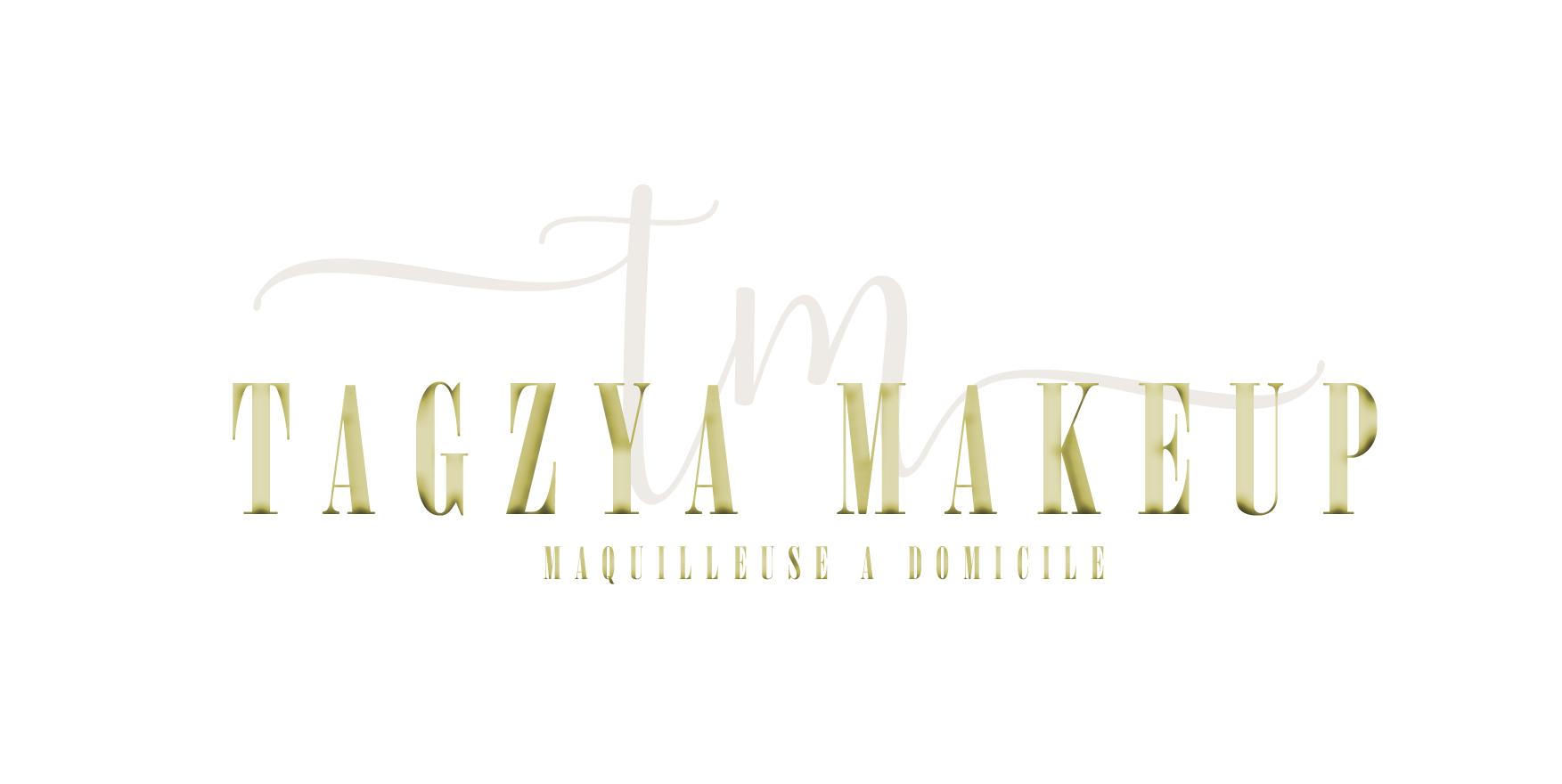 Tagzya Makeup