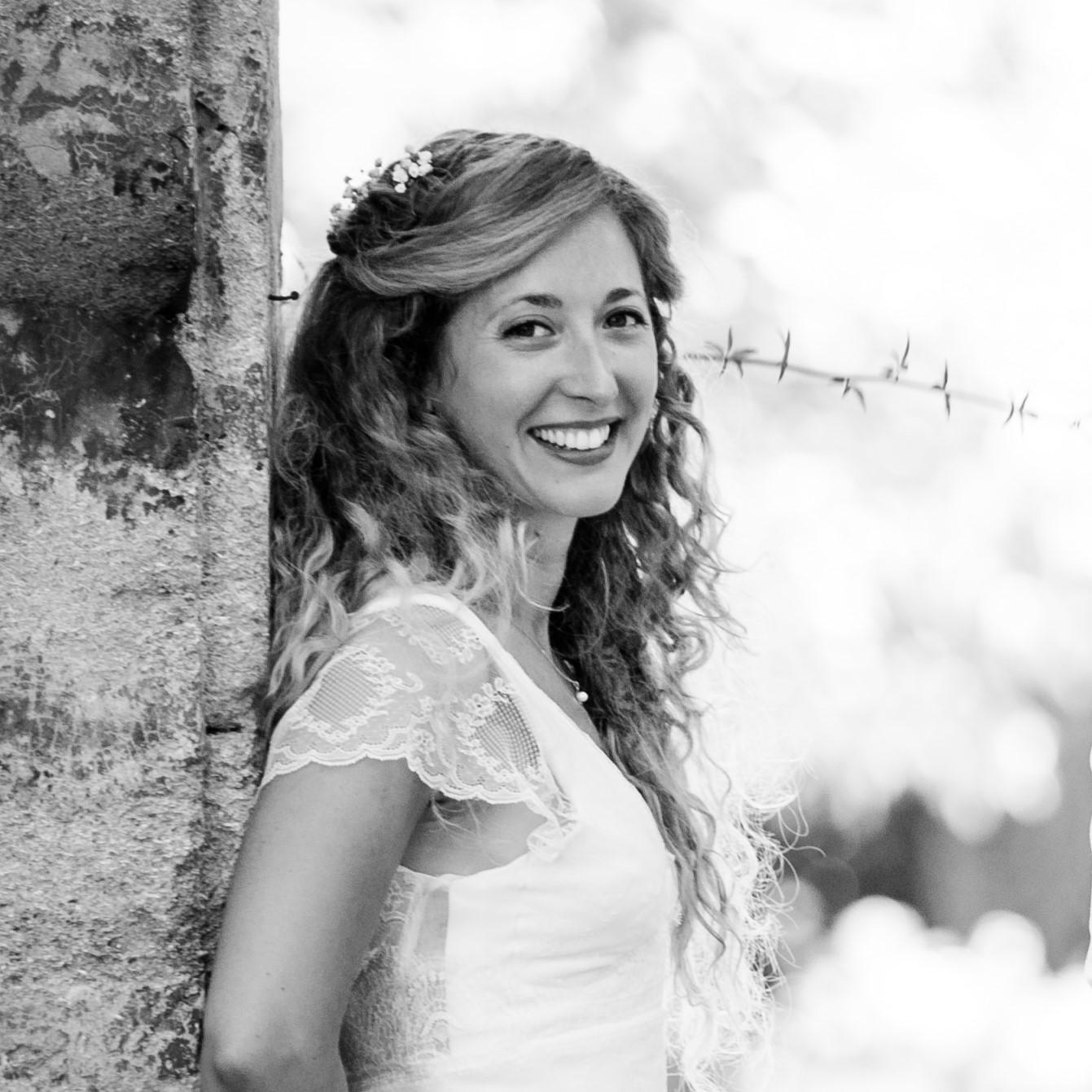 Laetitia Angellier
