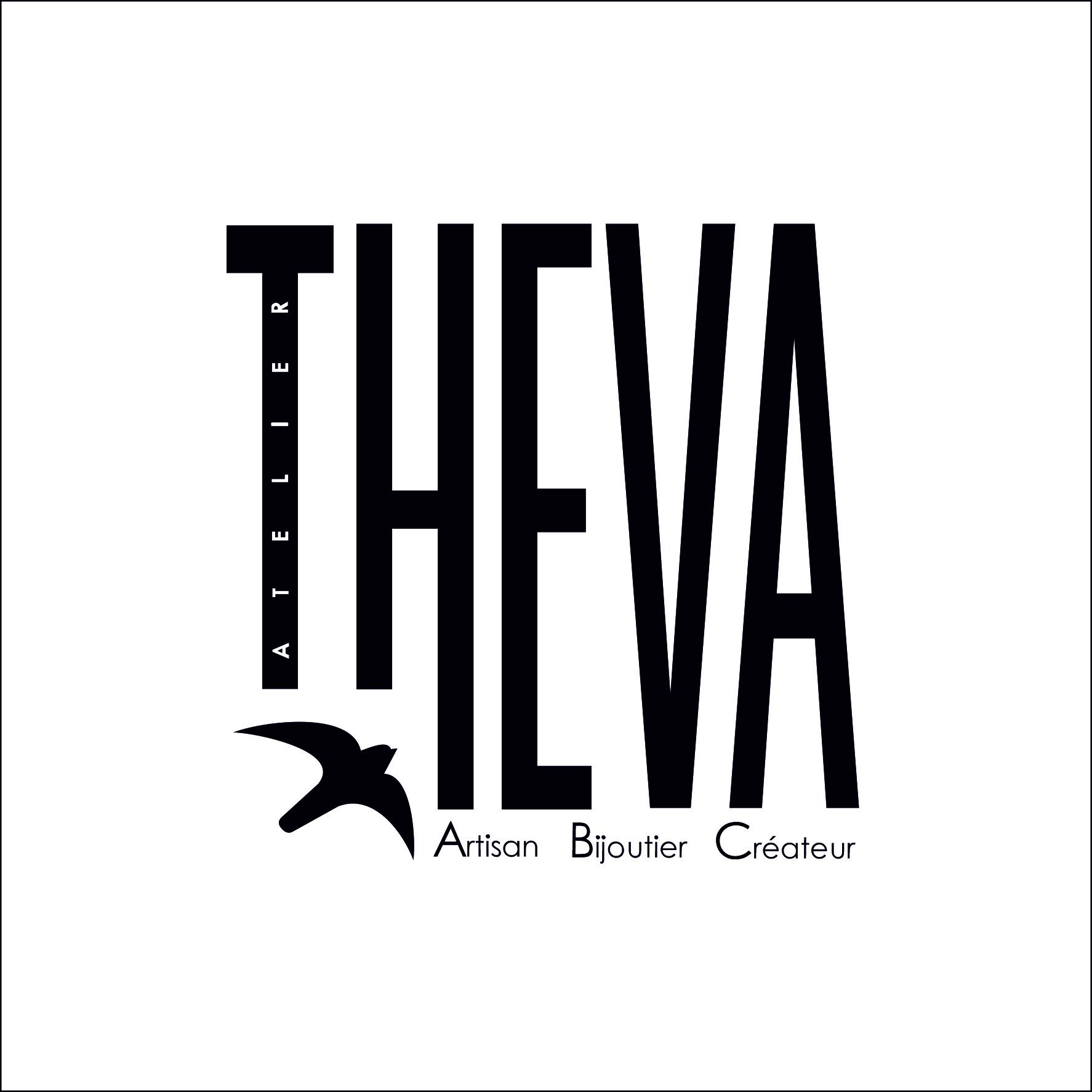 Atelier Theva