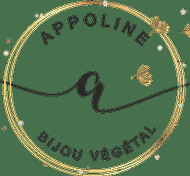 Appoline Bijou végétal