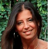Coralie Debono