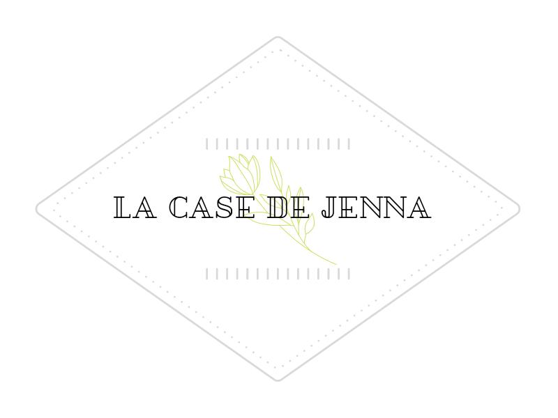 La Case de Jenna