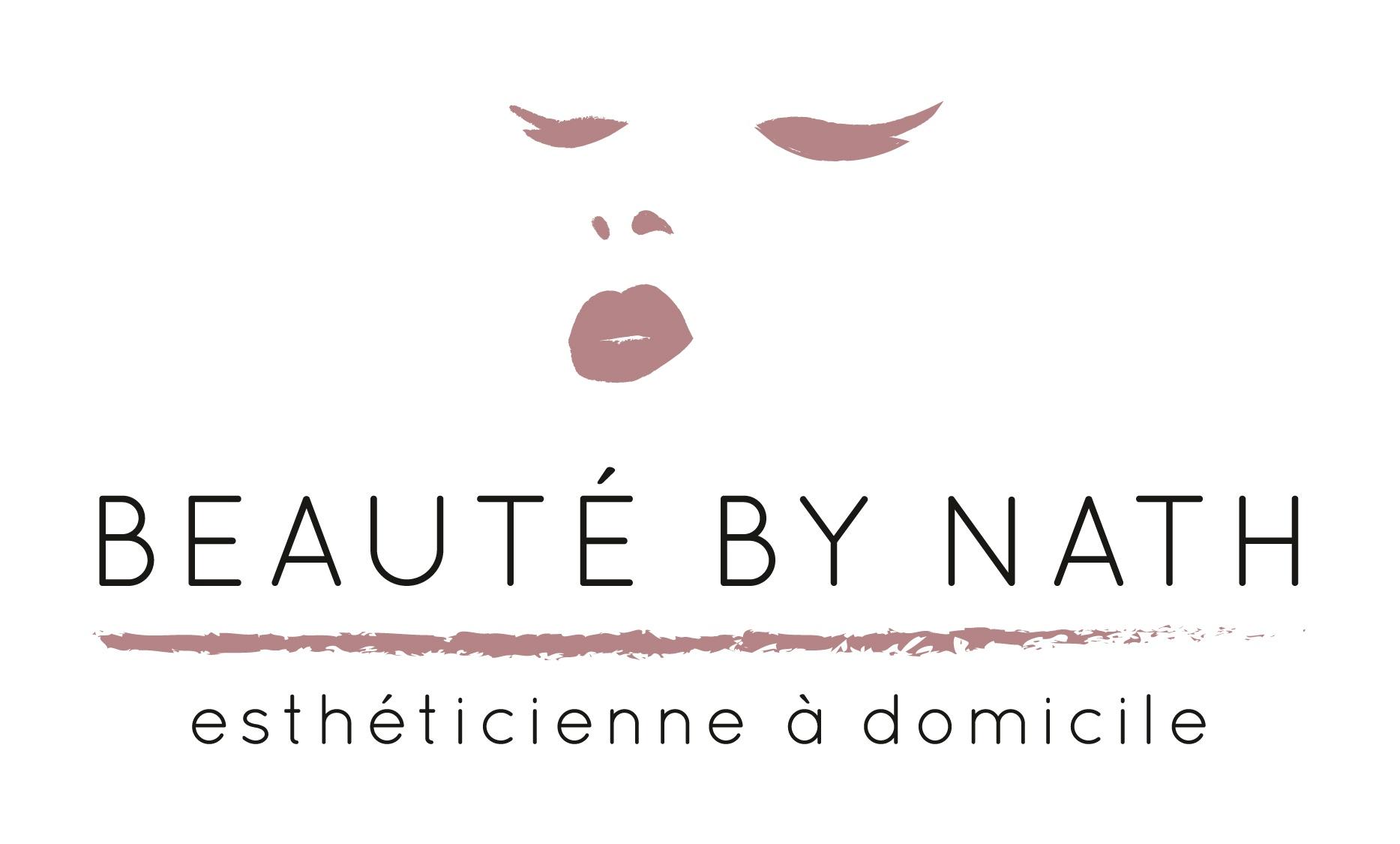 Beauté by Nath