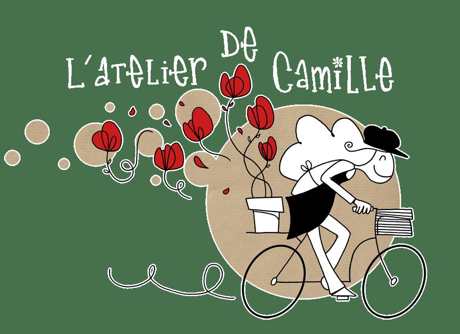 L'Atelier de Camille
