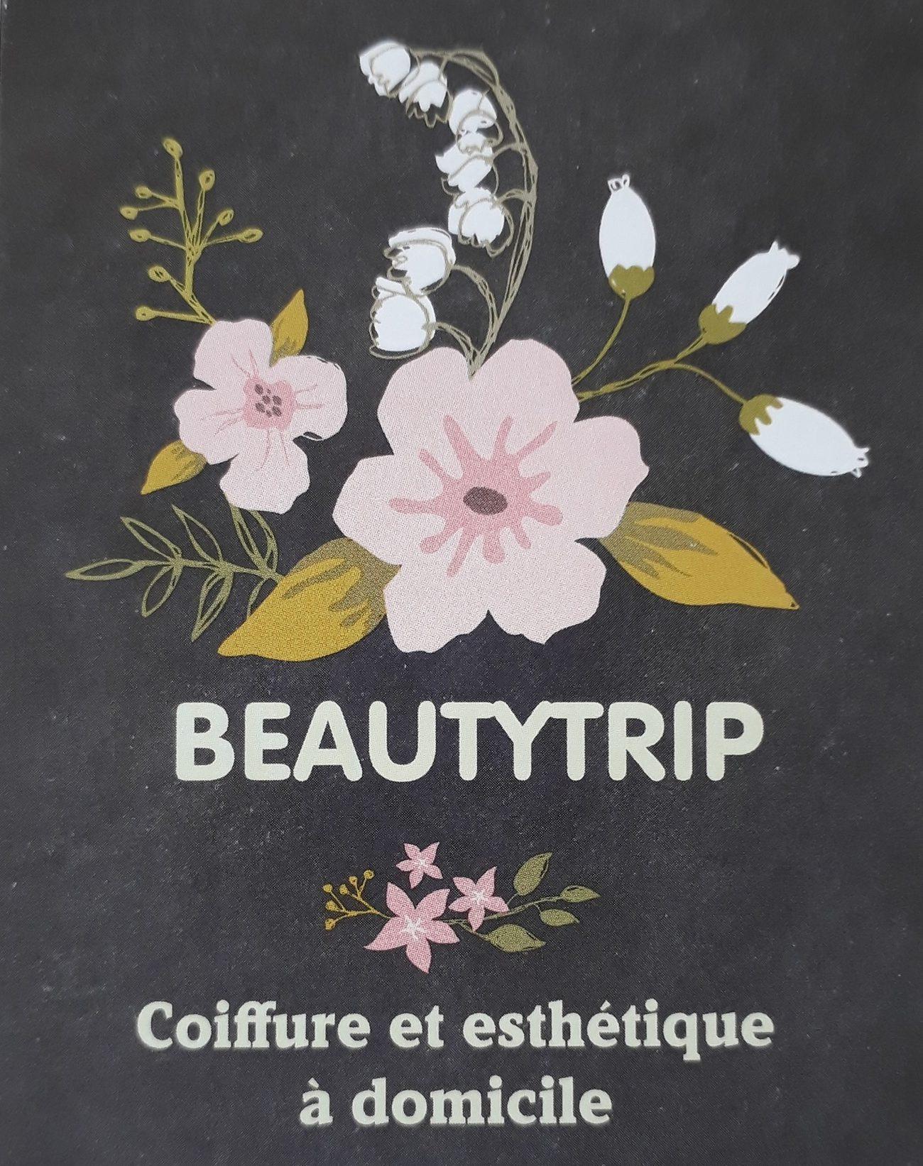 BeautyTrip