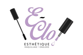 E-Clo