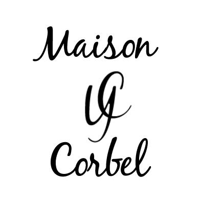 Maison Corbel